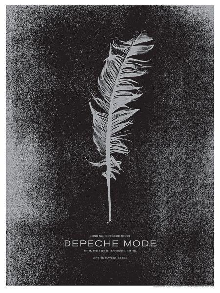 1000 images about dm on pinterest. Black Bedroom Furniture Sets. Home Design Ideas