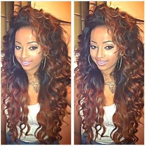 photos of different hair style 17 best ideas about colored weave hairstyles on 9061 | ead7ab3b88f727d9061ef2b35c5964a0