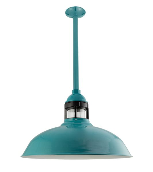 46 best 원 images on Pinterest | Barn light electric, Ceiling ...
