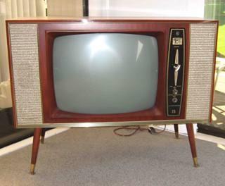 17 Best Images About Vintage Retro Furniture Etc On