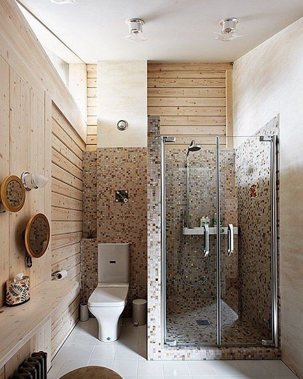 20 Shower Room Lights Ideas For Every Single Design Style Bathroom Bathroomtiles Bathroomdecoride Simple Bathroom Remodel Bathroom Plans Small Bathroom Decor
