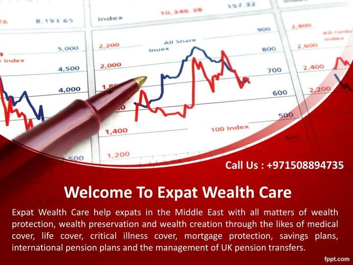 Critical illness cover with life insurance plans in