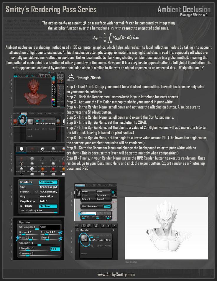 Ralf Stumpf Matcap Download Adobe Flash