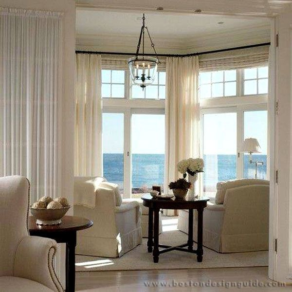 1000 Images About Waterfront Living On Pinterest