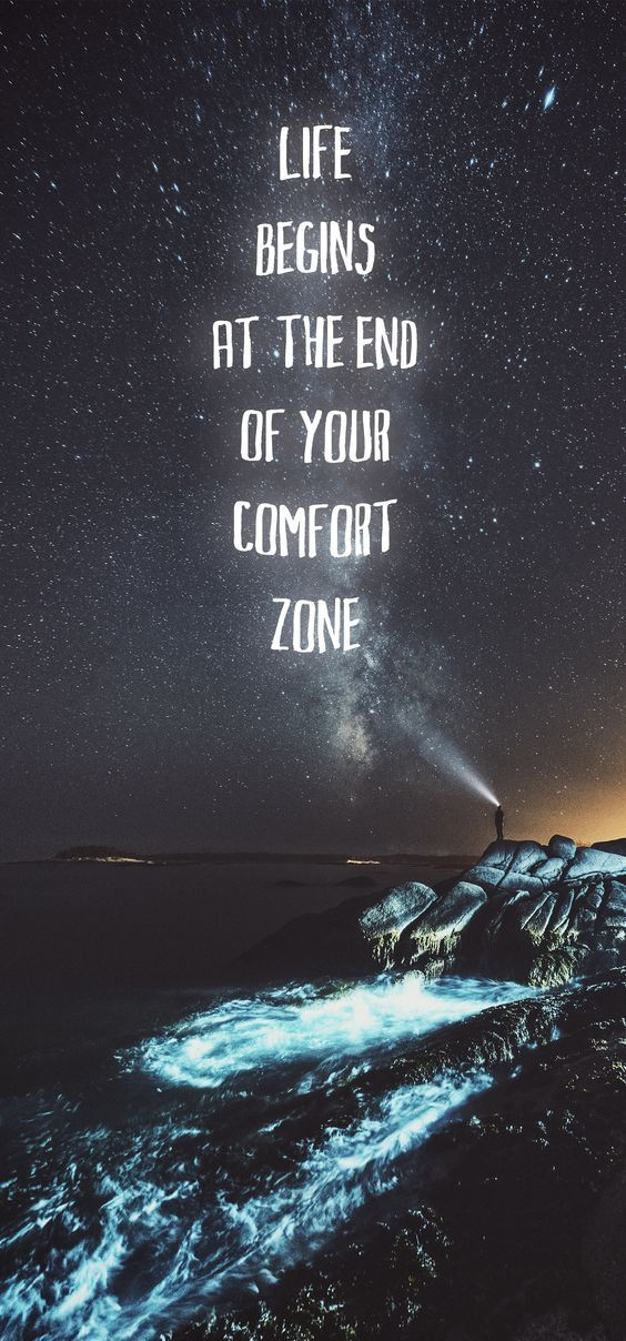 1000+ Daily Quotes On Pinterest