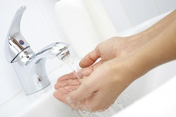 Полезные советы по экономии воды