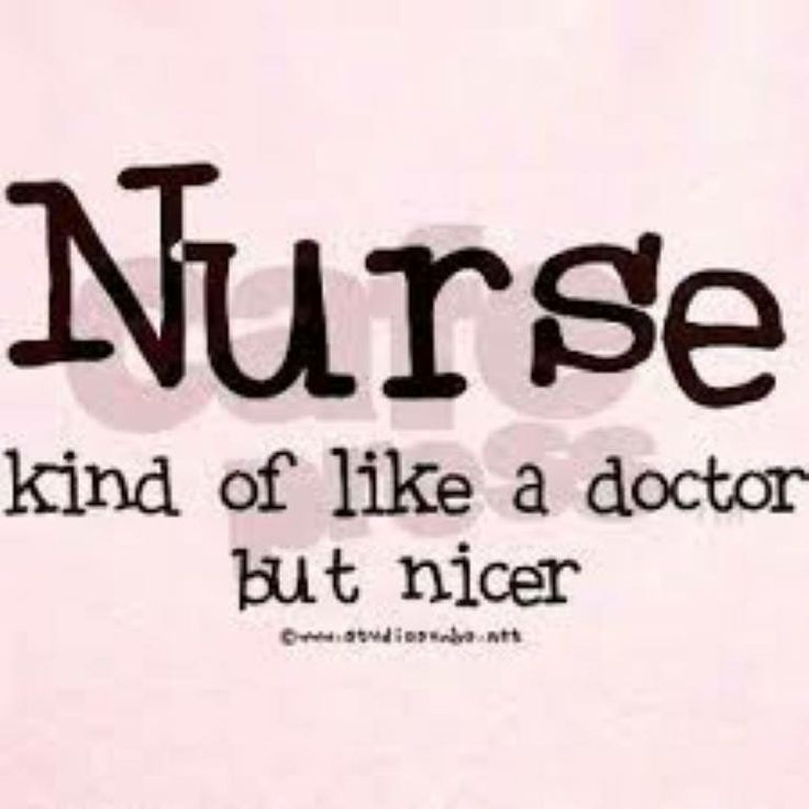 12 Funny Nurses Quotes to Lighten Up