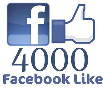 Embracing Innovative Orthodontics - Portage, Kalamazoo, Paw Paw, MI: 4000 Facebook LIKES