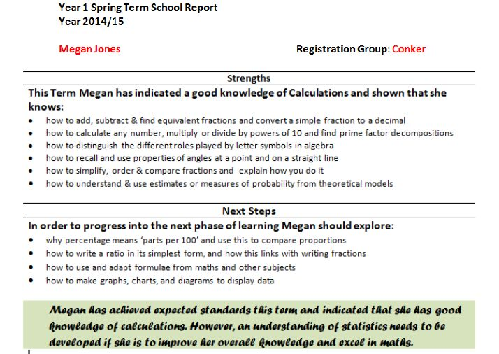 15 best Assessment without levels images on Pinterest Assessment - what is a summative assessment