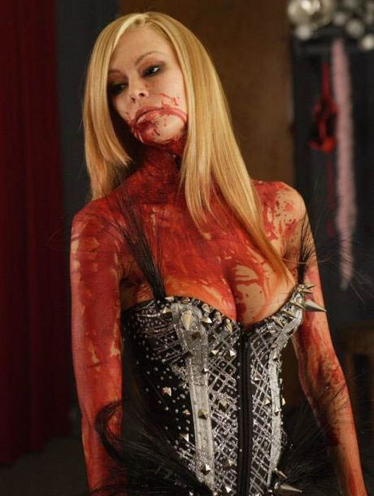 Jenna jameson discography at discogs
