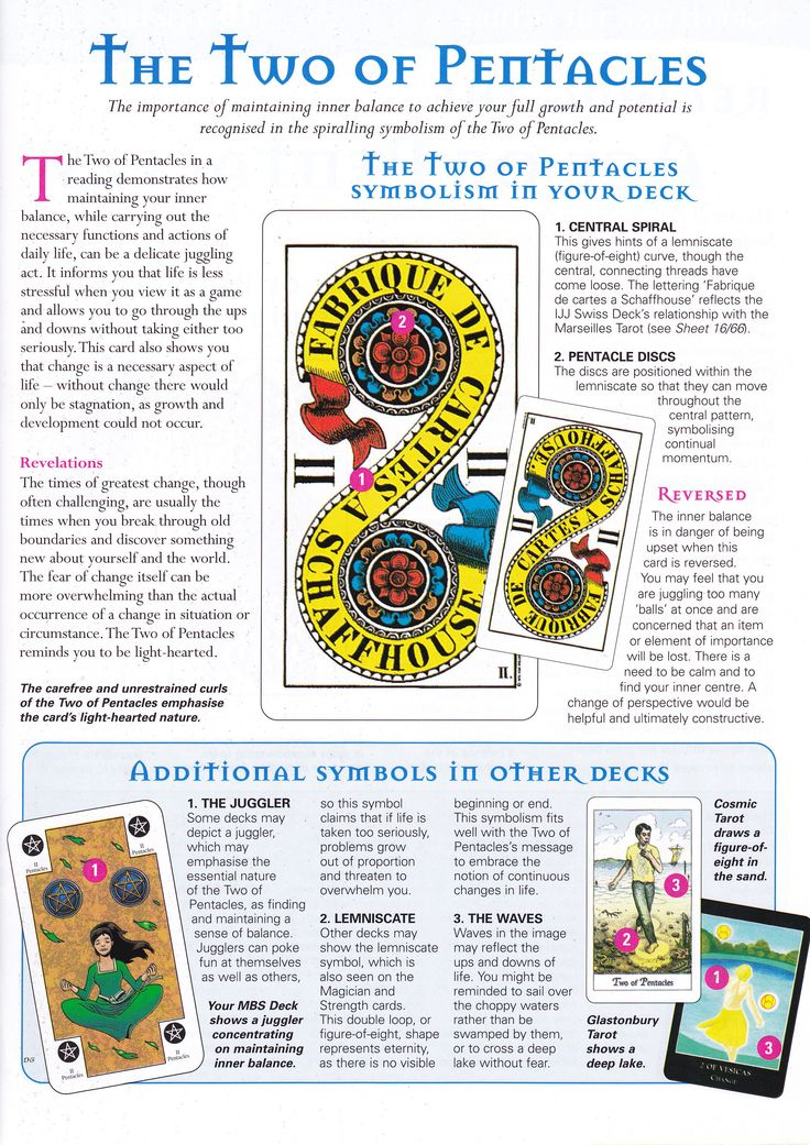 The Pentacles Suit Tarot Cards Meanings In Readings: 131 Best Tarot & Playing & Divination Cards Images On