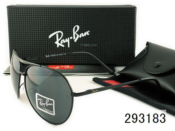 seattle premium outlets ray ban   ALPHATIER 5cdb55a3b6