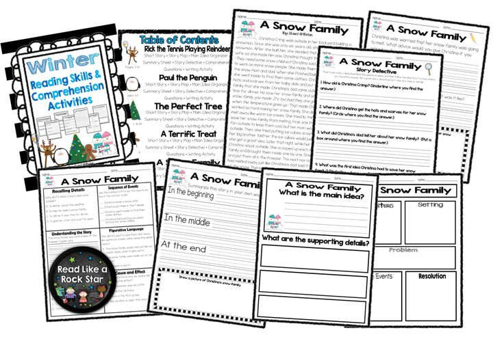 811 best Primary Party Collaborative images on Pinterest