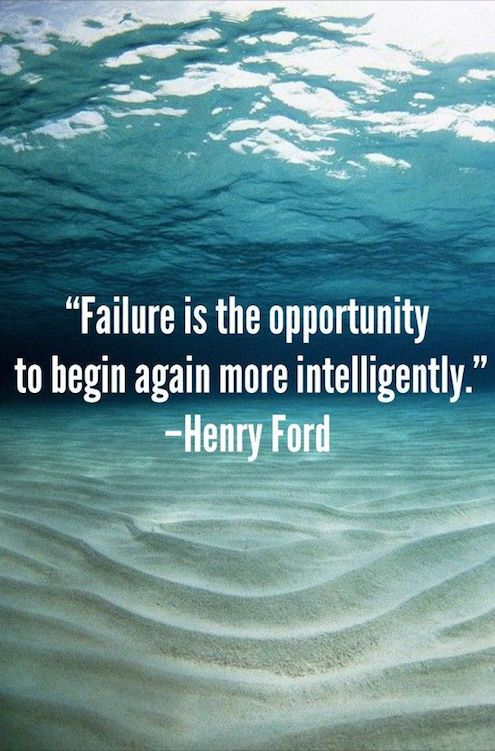 famous short quotes 100+ Motivational Quotes On Dream, Goal And Future 1