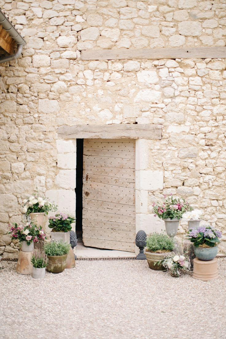 best wedding french chateau images on pinterest french