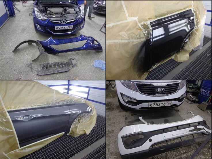 Самостоятельное удаление вмятин на кузове (часть 1). Автосервис «Автоцарапина» предлагает услуги ремонта (удаления) вмятин на  автомобиле без покраски по приемлемым ценам. Автотехцентр Autodoc осуществляет ремонт авто по доступным ценам:  кузовной ремонт, покраска авто, удаление вмятин.car-fix удаление вмятин авто отзывы #car-fix удаление вмятин авто цены #car-fix удаление вмятин авто ярославль #car-fix удаление вмятин авто своими руками #car-fix удаление вмятин авто йошкар-ола #carfix…