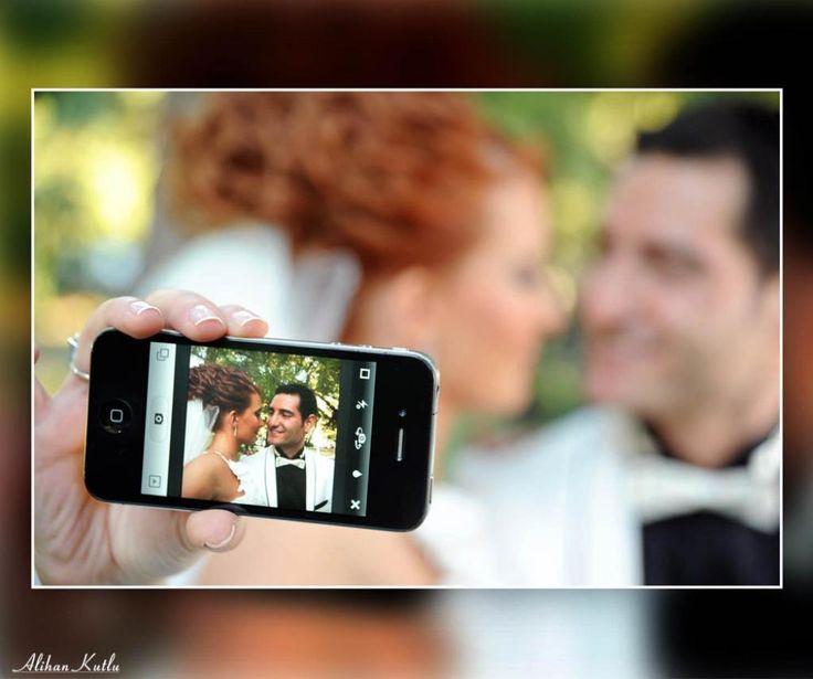 Alihan KUTLU &  LAL FOTOĞRAFÇILIK - PRODÜKSİYON - TURİZM REKLAM VE TANITIM HİZMETLERİ LTD. ŞTİ. İnönü Cd. No:23/a Sahrayıcedit - Erenköy - İSTANBUL Tel:0216 368 97 70- 0532 635 83 35 alihankutlu@gmail.com  www.alihankutlu.com