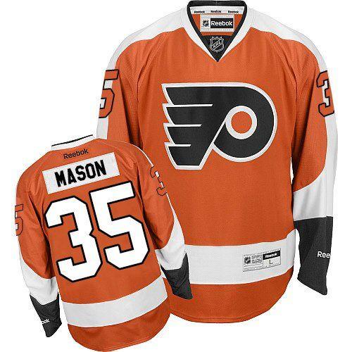 56375c929 ... Chris Pronger-Buy 100% official Reebok Chris Pronger Mens Premier  Official Winter Classic Orange Women Philadelphia Flyers Ice Hockey Jersey  ...
