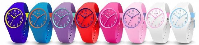 ICE WATCH OLA KIDS Para que los más jóvenes disfruten del verano dándose unos buenos chapuzones, los Ice-Watch #OlaKids son su mejor compañero, podrán bañarse con su reloj sumergible 100 metros. Descubre toda la gama de colores disponible por sólo 59€: http://www.todo-relojes.com/marca.asp?marca=108&modelo=&sortby=&pagina=2 #IceWatch #relojesdecolores #relojessumergibles #relojesniños #todorelojes