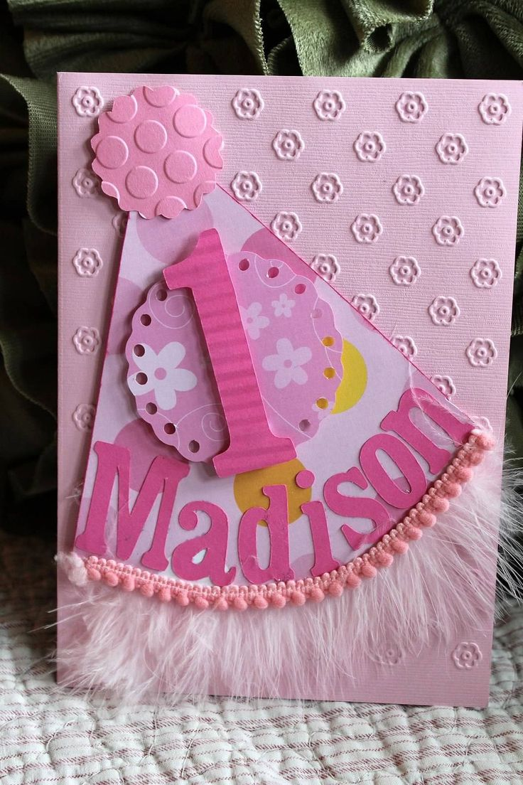 The 11 best images about papercraftschildrens cards on pinterest handmade birthday card made by grammy bookmarktalkfo Gallery