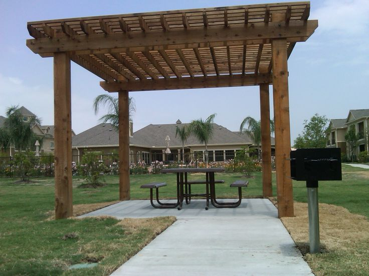 T46Perf-3 Picnic Table from DunRite Playgrounds. http://www.dunriteplaygrounds.com