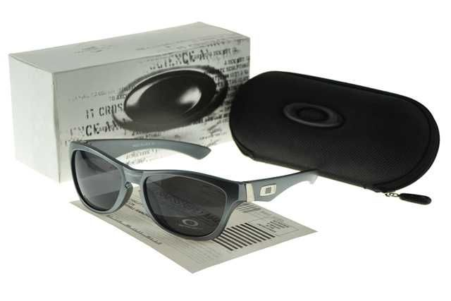 Ray Ban Clubmaster Womens