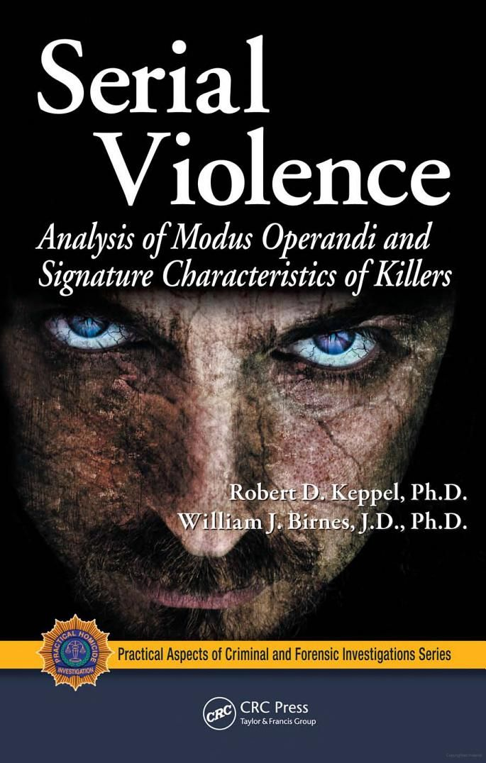 Content Analysis in the Study of Crime, Media, and Popular Culture