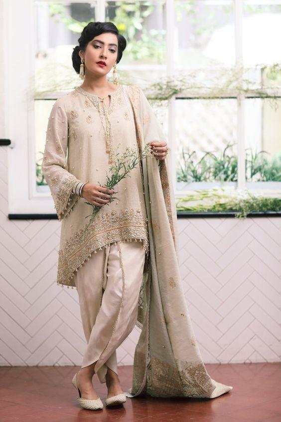 8287fca1bb3 Tulip Trouser Designs 2018 In Pakistan