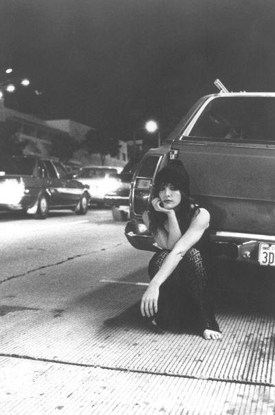 danielle brisebois singer of the 1990's   Danielle Brisebois   Biography, Albums, & Streaming Radio   AllMusic
