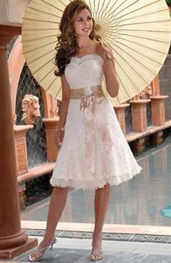 rehersal dinner dressWedding Dressses, Lace Wedding Dresses, Summer Wedding, Rehearsal Dress, Rehearal Dinner, Receptions Dresses, Shorts Wedding Dresses, Rehearal Dresses, Beach Wedding