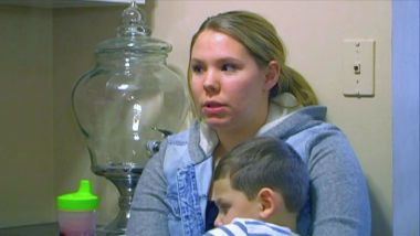 Teen Mom 2 Show Videos, Episodes, Clips, Trailers | MTV