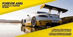 Llantas Dunlop: venta online con amplia variedad de modelos y stock de llantas Dunlop en www.colombiallantas.com.co