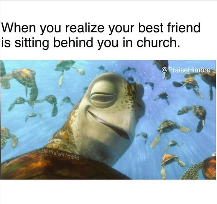 21 of the Funniest Christian Memes This Week! | Project Inspired