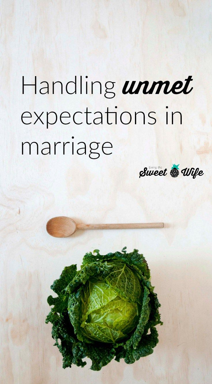 best 25 premarital counseling ideas only on pinterest before marriage relationship questions. Black Bedroom Furniture Sets. Home Design Ideas