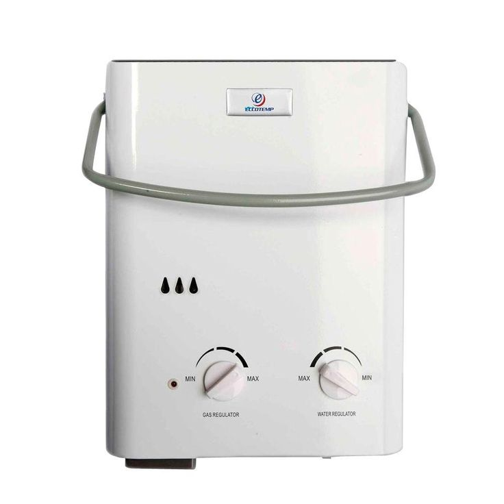 best 25 gas tankless water heater ideas on pinterest outdoor electric heater tankless hot. Black Bedroom Furniture Sets. Home Design Ideas