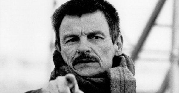 Un mensaje de Tarkovsky para los jóvenes: aprendan a estar solos - Aleph