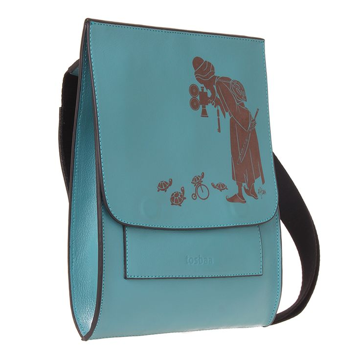 #tosbaadukkan #canta #bag #alisveris #shoppingbag #tosbaacanta #tosbaadericanta #dericanta #kaplumbagaterbiyecisi #tasarimcanta #tasarimdericanta