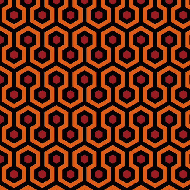 the shining carpets and backgrounds on pinterest carpet pattern background home