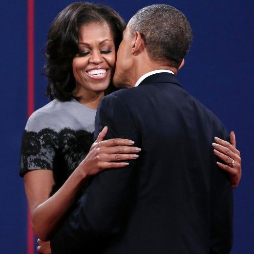 115 Best Black Love Images On Pinterest