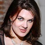 Sarah Miller Ink Master Body 78 best images ...
