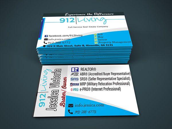 Graphic Design Business Cards Unique Artist Business Cards Back Of Business Card Ideas Ar Graphic Design Business Card Business Card Design Cool Business Cards