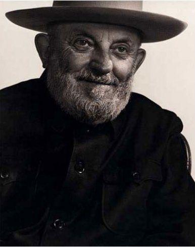 23 декабря 1908 года родился знаменитый канадский фотограф, мастер фотопортрета Юсуф Карш (Yousuf Karsh) http://yakovchuk.blogspot.com/2014/12/yousuf-karsh.html