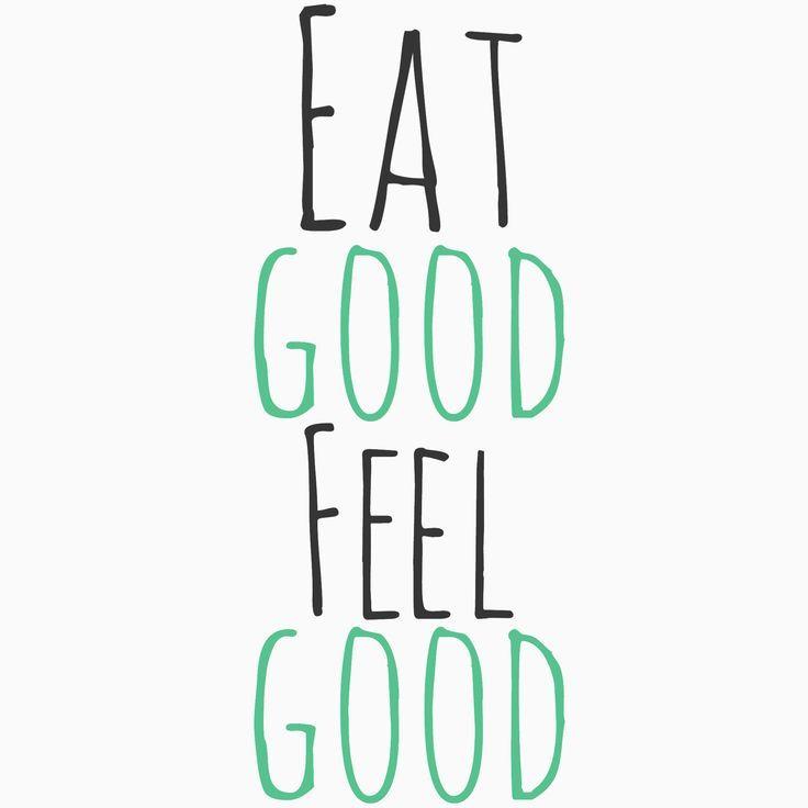 Filosofische Citaten Eten : Beste ideeën over gezond eten citaten op pinterest