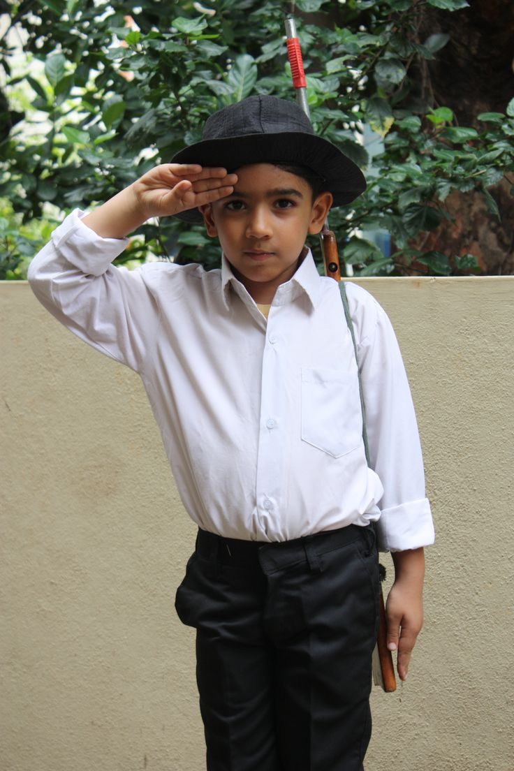 Celebrate this #ChildrensDay with #Costumes on rent from RentSher with Home Delivery and Pickup across #Bangalore and #Delhi NCR. Visit us for more details: Bangalore: http://bit.ly/2f7iZpl Delhi: http://bit.ly/2fB54w2
