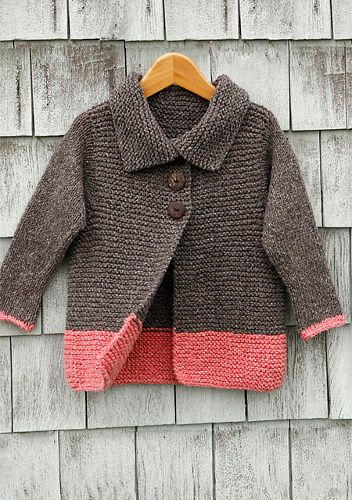 Top 10 knitting patterns for beginners