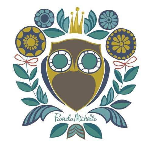 13 best Hoot! Hoot! images on Pinterest Owl, Owl illustration and