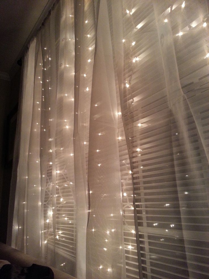 159 Best Images About L I G H T On Pinterest Solar Lights Solar And String Lights