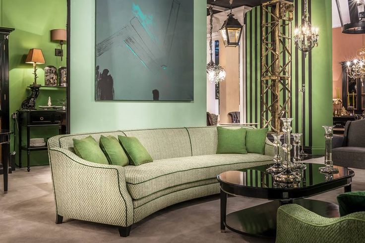 17 best images about ab c daire mis en demeure on pinterest arts crafts mirrored walls and. Black Bedroom Furniture Sets. Home Design Ideas