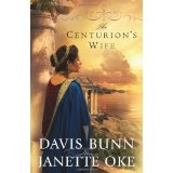 The Centurion's Wife (Acts of Faith, Book 1) (Kindle Edition)By Janette Oke