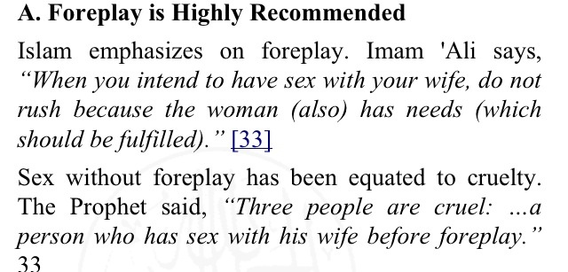 muslim real big ass sexs porn